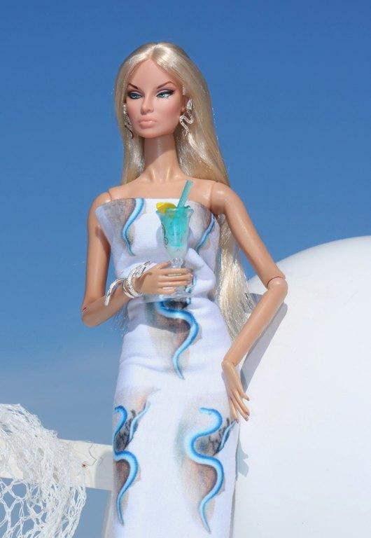 Fashion Royalty - Sivu 13 L-fashion21%20Eugenia%20p3