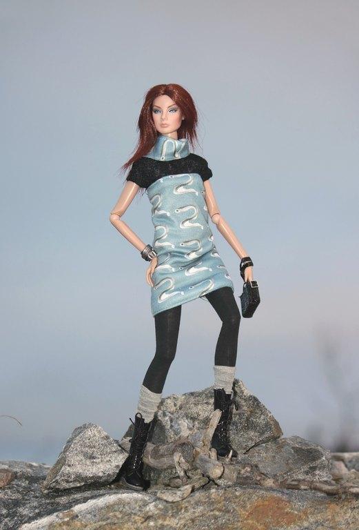 Nu.Face & Nu.Fantasy - Sivu 7 L-fashion21%20Gigi%20p2