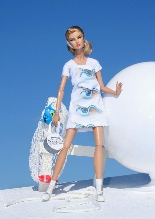 Nu.Face & Nu.Fantasy - Sivu 7 L-fashion21%20GisellewhiteB%20p1