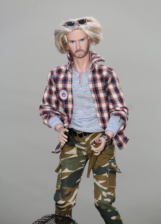 Fashion Royalty - Sivu 13 Ollie%20nahkiaisia20%20L3