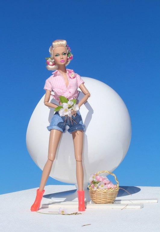 IT Poppy Parker - Sivu 15 Poppy%20kevatkukat%20L5