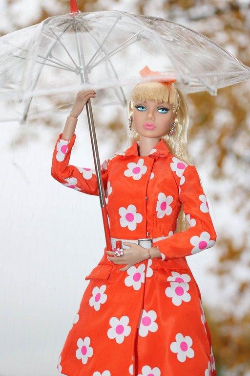 IT Poppy Parker - Sivu 14 Poppy%20syksy%20L2s