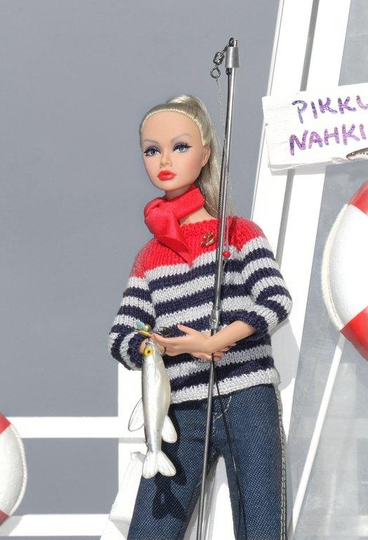 IT Poppy Parker - Sivu 15 Poppy%20syyskalaa%20pn6b