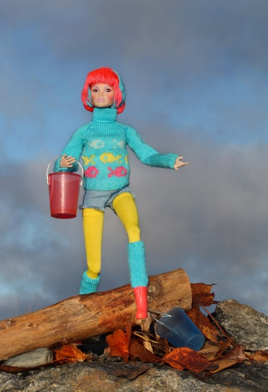 IT Poppy Parker - Sivu 16 Kisu%20Ruska%20p1
