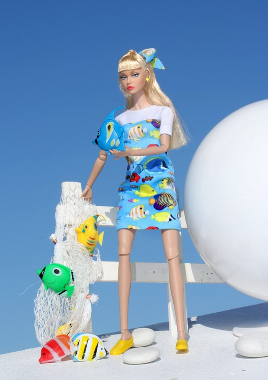 IT Poppy Parker - Sivu 16 Poppy%20ColourfulFish%20p1