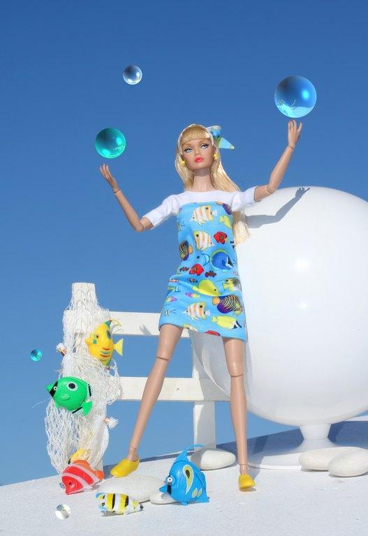 IT Poppy Parker - Sivu 16 Poppy%20ColourfulFish%20p5f