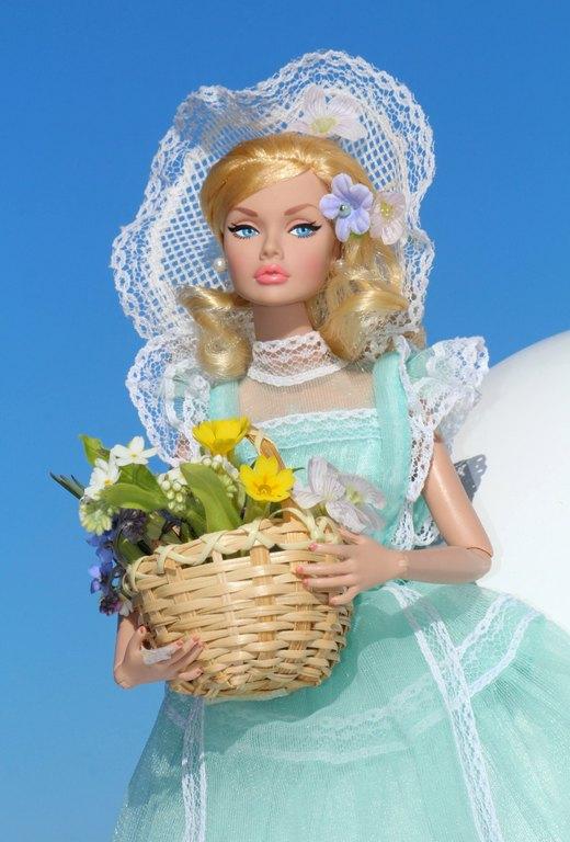 IT Poppy Parker - Sivu 16 Poppy%20Springflowers%20L6