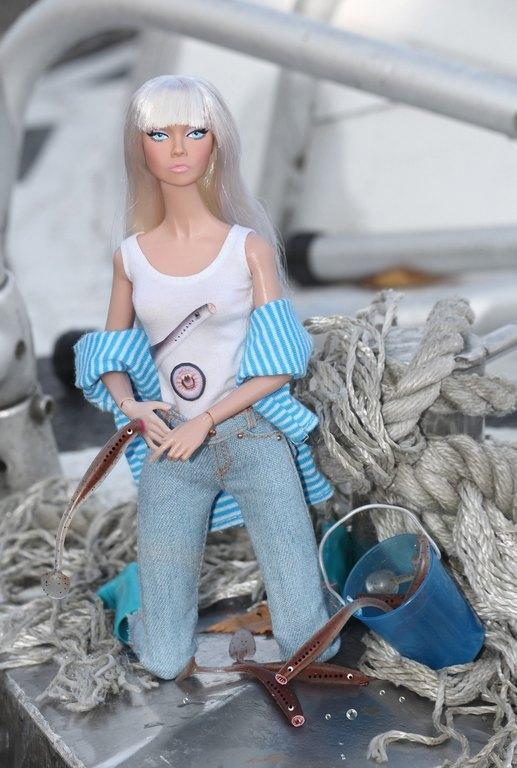 IT Poppy Parker - Sivu 16 Poppy%20kala-fashion%20%20n10