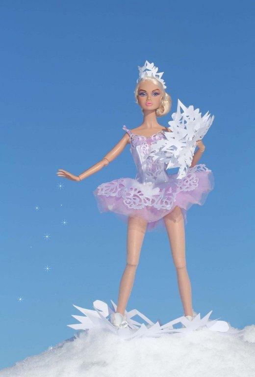 IT Poppy Parker - Sivu 14 Poppy%20SnowFlower%20L3