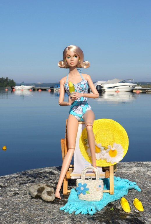 IT Poppy Parker - Sivu 15 Poppy%20SummerTripper%20L5