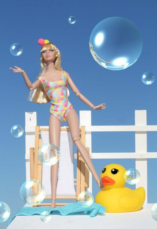 IT Poppy Parker - Sivu 14 Poppy%20Swimsuits%20L1