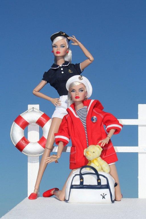 IT Poppy Parker - Sivu 14 SailorGirl%20PoppyOLL%20Ll7