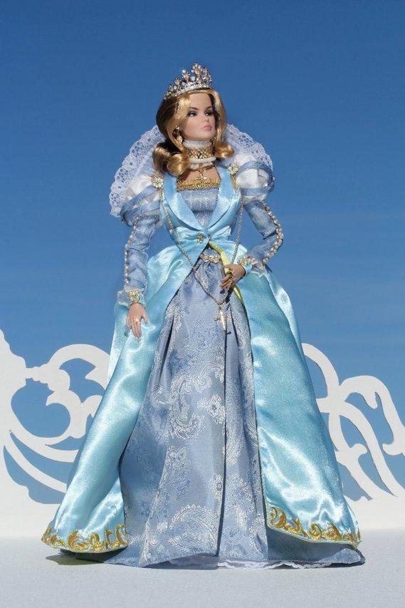 Fashion Royalty - Sivu 8 Queen%20Anne%20Ll1b
