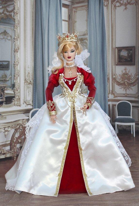 Fashion Royalty - Sivu 8 Veronique%20TheQueen%20t1b
