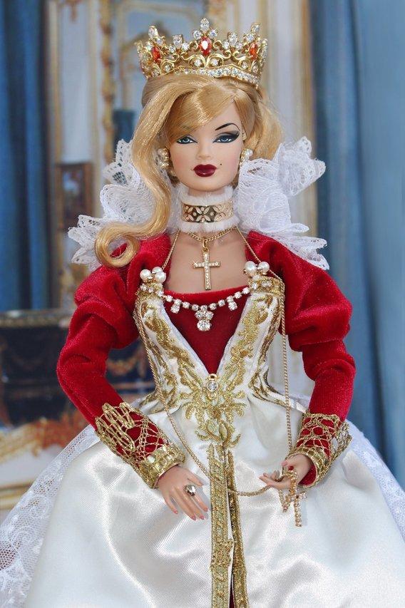 Fashion Royalty - Sivu 8 Veronique%20TheQueen%20t2