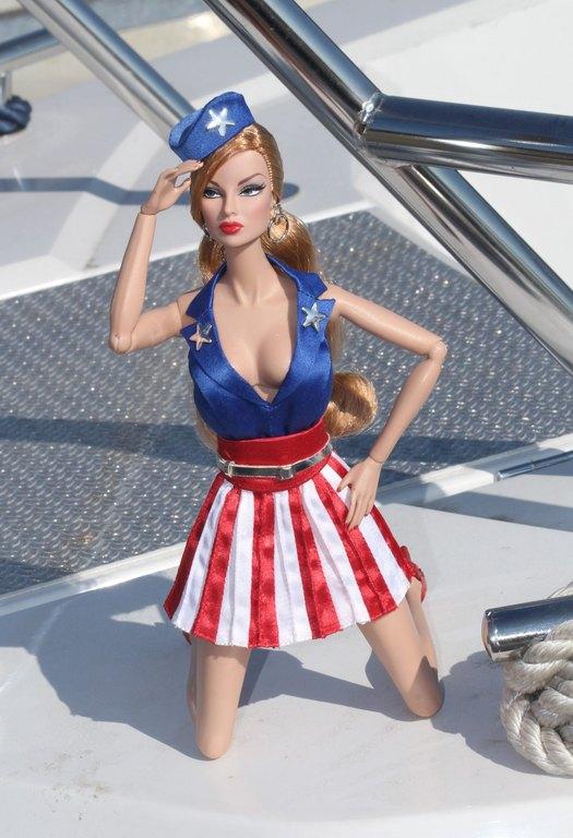 Fashion Royalty - Sivu 13 SailorGirlFlirty%20EugeniaDF%20n1
