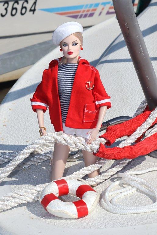 Fashion Royalty - Sivu 13 VeroniqueRT%20sailor%20n1
