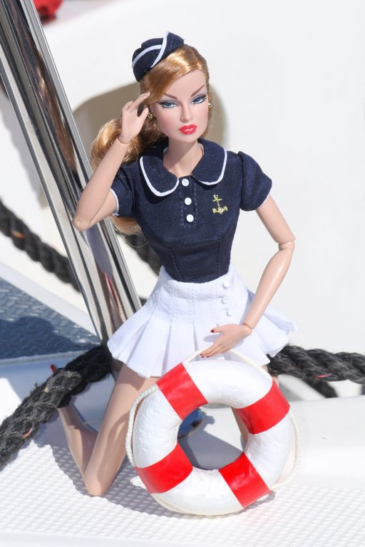 Fashion Royalty - Sivu 9 SailorGirl%20EugeniaDF%20N1