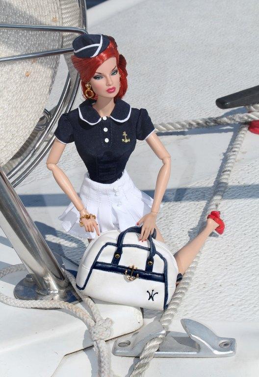 Fashion Royalty - Sivu 13 SailorGirl%20EugeniaF%20n1