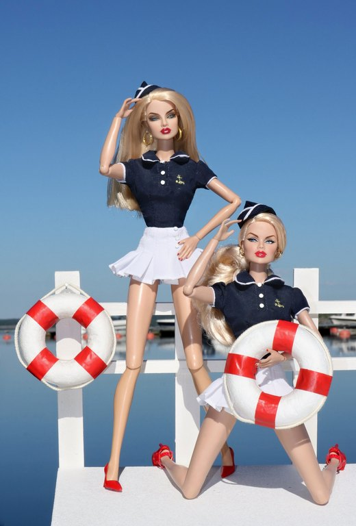 Fashion Royalty - Sivu 9 SailorGirl%20EugeniaMD%20Lo2