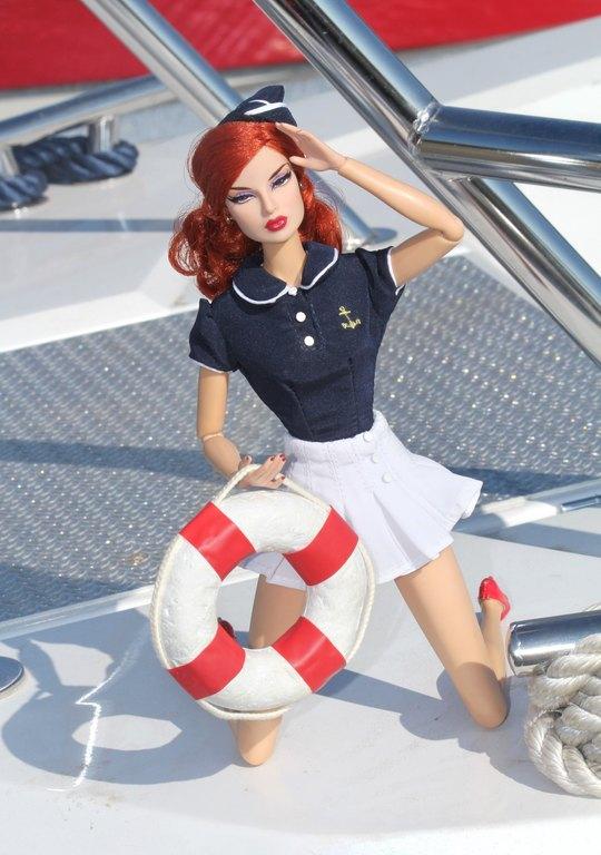 Fashion Royalty - Sivu 13 SailorGirl%20EugeniaO%20n1b