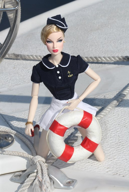Fashion Royalty - Sivu 13 SailorGirl%20EugeniaRG%20n1