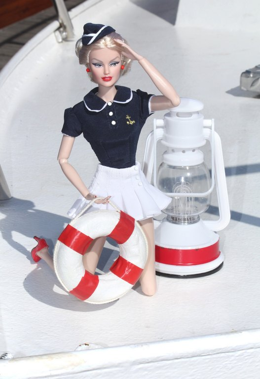 Nu.Face & Nu.Fantasy - Sivu 3 SailorGirl%20Finley%20n3