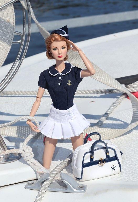 Fashion Royalty - Sivu 13 SailorGirl%20Giselle21%20n1