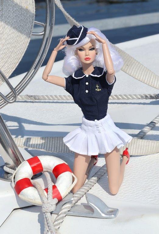 IT Poppy Parker - Sivu 16 SailorGirl%20PoppyOB21%20n1