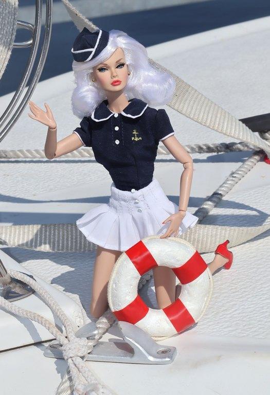 IT Poppy Parker - Sivu 16 SailorGirl%20PoppyOB21%20n3