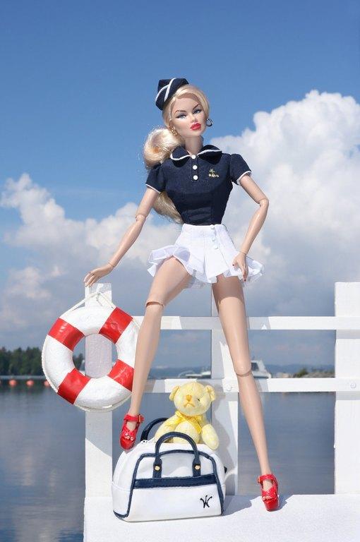 Fashion Royalty - Sivu 9 SailorGirl%20VanessaSP%20Lo1