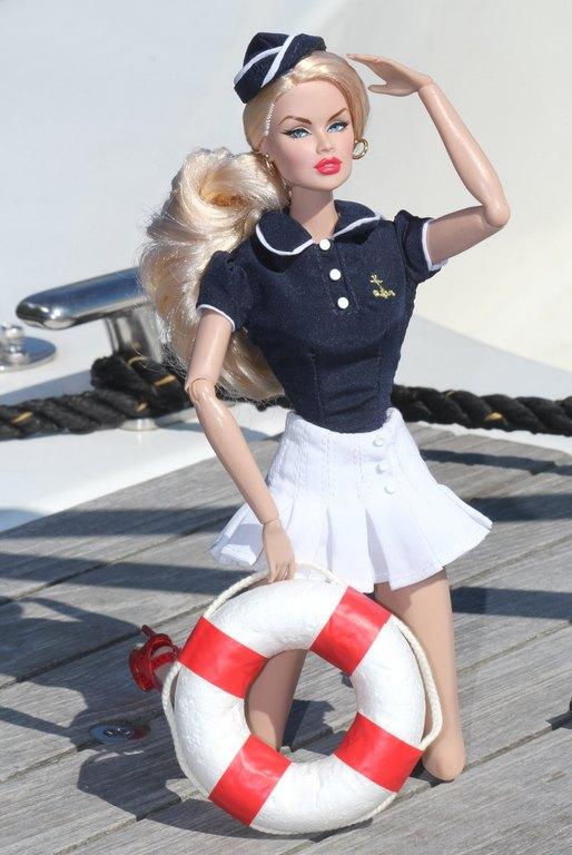 Fashion Royalty - Sivu 9 SailorGirl%20VanessaSP%20N1%20%281%29