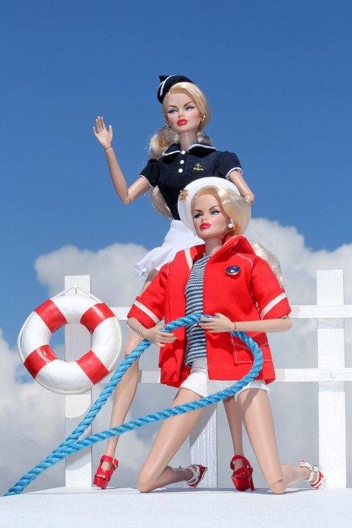 Fashion Royalty - Sivu 9 SailorGirl%20VanessaSPs%20Ll1