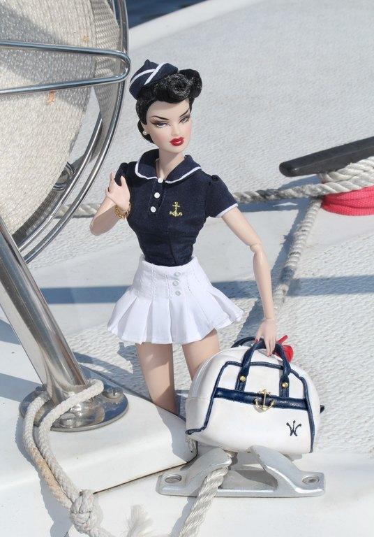 Fashion Royalty - Sivu 13 SailorGirl%20VeroniqueMM21%20n1
