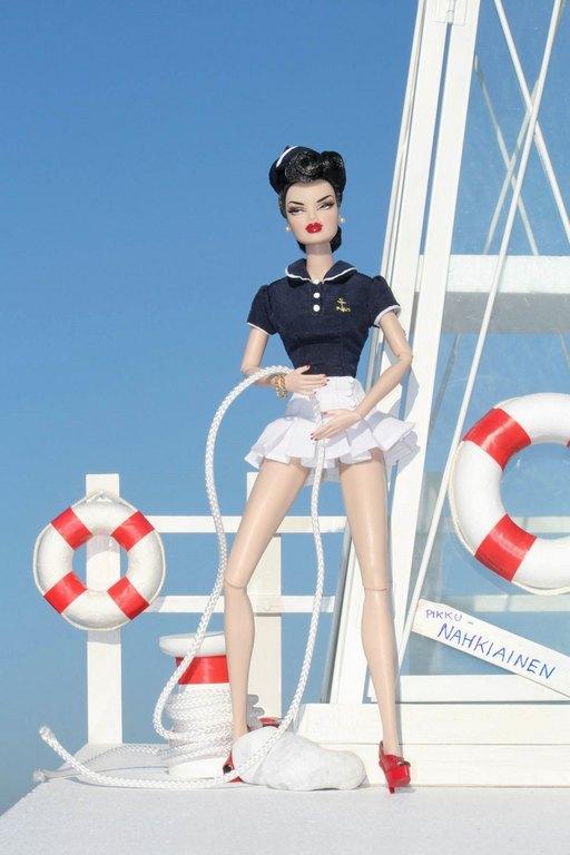 Fashion Royalty - Sivu 9 SailorGirl%20VeroniqueMm%20Ln1