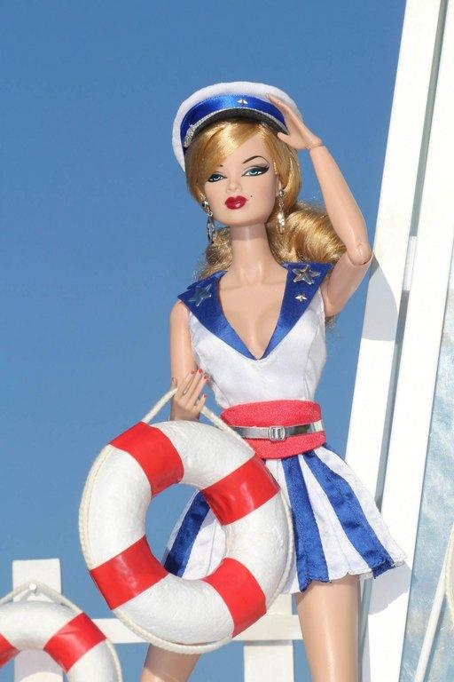 Fashion Royalty - Sivu 9 SailorGirlFlirty%20Captain%20Ln2