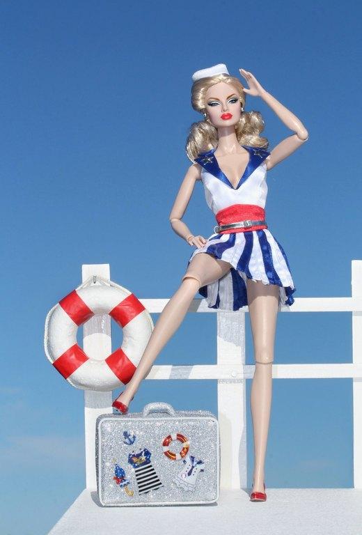 Fashion Royalty - Sivu 9 SailorGirlFlirty%20EugeniaCS%20Ll1