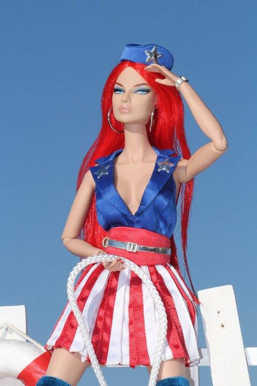 Fashion Royalty - Sivu 9 SailorGirlFlirty%20EugeniaRed%20L3