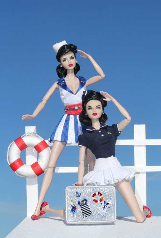 Fashion Royalty - Sivu 9 SailorGirlFlirty%20Luchia%20Ll4
