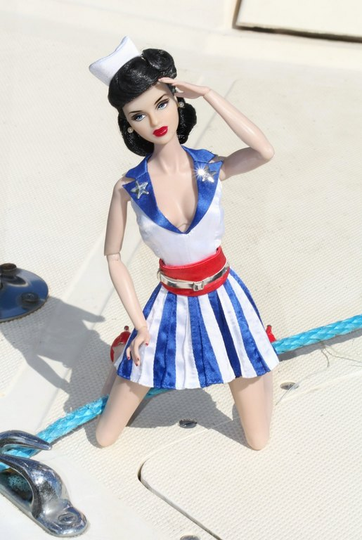 Fashion Royalty - Sivu 9 SailorGirlFlirty%20Luchia%20N1