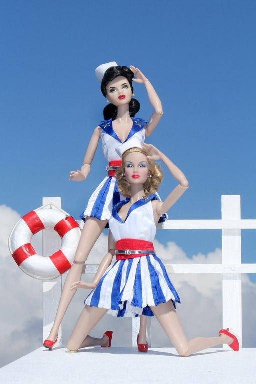 Fashion Royalty - Sivu 9 SailorGirlFlirty%20LuchiaLana%20Ll3