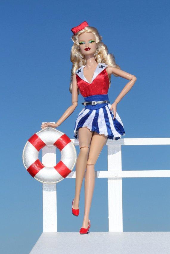 Fashion Royalty - Sivu 8 SailorGirlFlirty%20VeroniqueMS%20Ll1