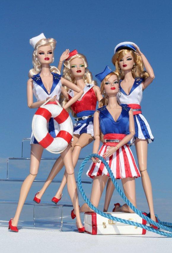 Fashion Royalty - Sivu 8 SailorGirlFlirtyA%20L2