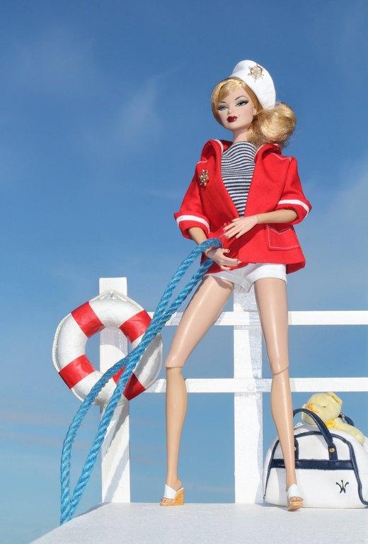 Fashion Royalty - Sivu 9 VeroniqueSA%20Sailor%20Ll1