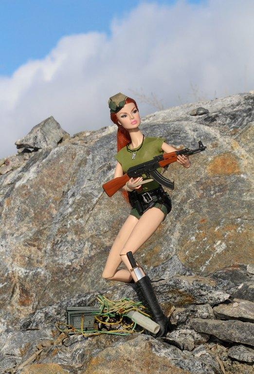 Fashion Royalty - Sivu 12 Army20%20Eugenia%20k3b