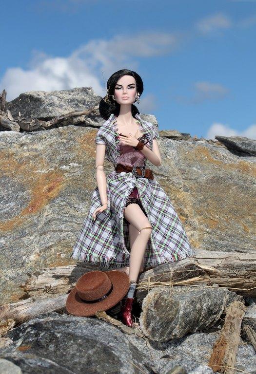 Fashion Royalty - Sivu 13 Dania%20Country%20pp3