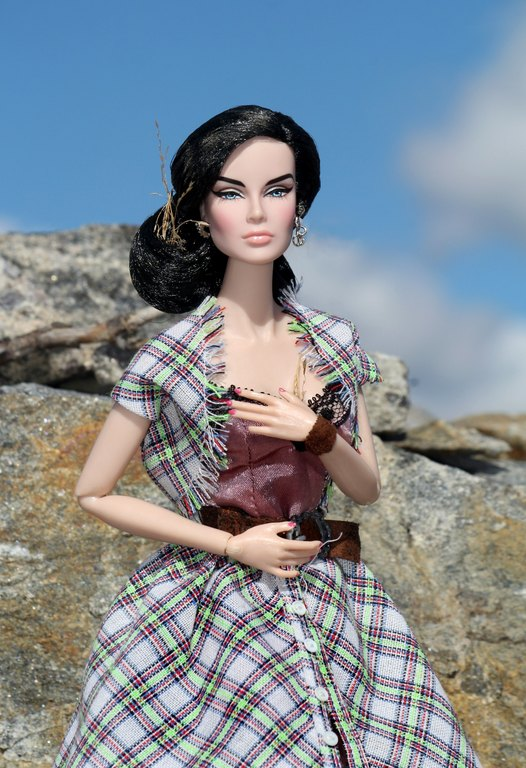 Fashion Royalty - Sivu 13 Dania%20Country%20pp4
