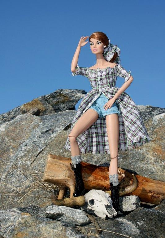 Fashion Royalty - Sivu 13 Eugenia%20Country21%20p1