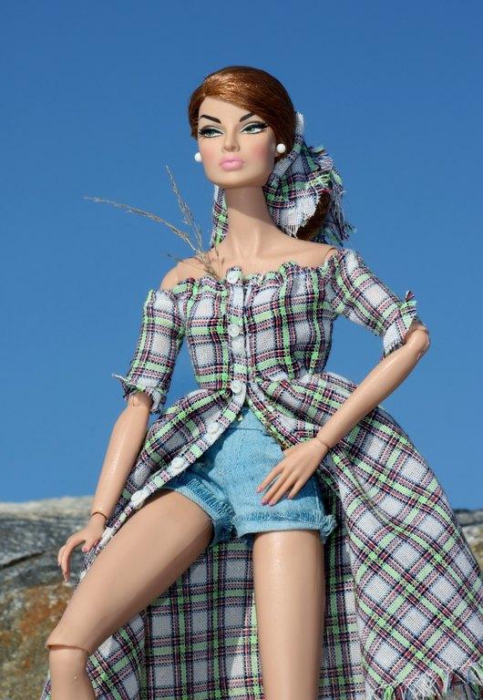 Fashion Royalty - Sivu 13 Eugenia%20Country21%20p4
