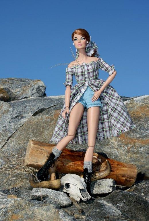 Fashion Royalty - Sivu 13 Eugenia%20Country21%20p5